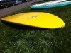 blair-2011-stand-up-paddle-surfing-boards-18