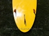 blair-2011-stand-up-paddle-surfing-boards-21