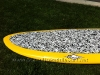 blair-2011-stand-up-paddle-surfing-boards-24