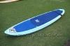 Blair Surf 9-11 Quad Ripper