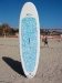 new-blair-softtop-and-inflatable-sup-boards-6