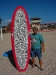 new-blair-softtop-and-inflatable-sup-boards-7