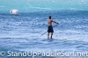 robert-stehlik-surfing-the-blue-planet-10-6-sup-board-02