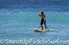 robert-stehlik-surfing-the-blue-planet-10-6-sup-board-03