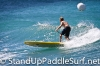 robert-stehlik-surfing-the-blue-planet-10-6-sup-board-04