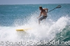 robert-stehlik-surfing-the-blue-planet-10-6-sup-board-05