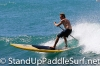 robert-stehlik-surfing-the-blue-planet-10-6-sup-board-07