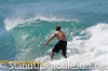robert-stehlik-surfing-the-blue-planet-10-6-sup-board-08
