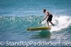 robert-stehlik-surfing-the-blue-planet-10-6-sup-board-10