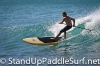 robert-stehlik-surfing-the-blue-planet-10-6-sup-board-11