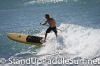 robert-stehlik-surfing-the-blue-planet-10-6-sup-board-12
