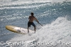 robert-stehlik-surfing-the-blue-planet-10-6-sup-board-13