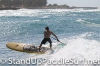 robert-stehlik-surfing-the-blue-planet-10-6-sup-board-16