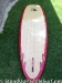 blue-planet-9-6x30-nalu-sup-surfboard-1