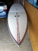 amundson-12-6-sup-stand-up-paddle-board-1