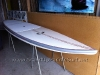 amundson-12-6-sup-stand-up-paddle-board-2