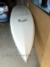 amundson-12-6-sup-stand-up-paddle-board-5