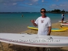 amundson-sup-boards-with-doug-hopkins-and-john-amundson-1