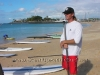 paddle-q-a-with-robert-stehlik-jared-vargas-jeff-chang-1
