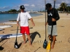 paddle-q-a-with-robert-stehlik-jared-vargas-jeff-chang-2