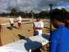 paddling-clinic-with-robert-stehlik-jared-vargas-jeff-chang-3