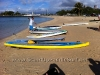 paddling-clinic-with-robert-stehlik-jared-vargas-jeff-chang-6