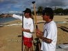 paddling-clinic-with-robert-stehlik-jared-vargas-jeff-chang-8