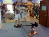 stand-up-paddle-trainer-version-2-at-blue-planet-surf-04