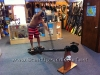 stand-up-paddle-trainer-version-2-at-blue-planet-surf-07