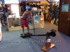 stand-up-paddle-trainer-version-2-at-blue-planet-surf-08