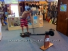 stand-up-paddle-trainer-version-2-at-blue-planet-surf-09