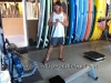 stand-up-paddle-trainer-at-blue-planet-surf-07