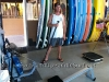 stand-up-paddle-trainer-at-blue-planet-surf-08