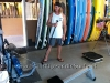 stand-up-paddle-trainer-at-blue-planet-surf-09