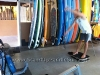 stand-up-paddle-trainer-at-blue-planet-surf-10