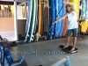 Blue Planet SUP Trainer