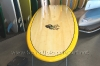 blue-planet-surf-epoxy-veneer-sup-boards-05