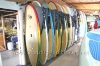 blue-planet-surf-epoxy-veneer-sup-boards-07