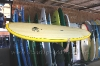 blue-planet-surf-epoxy-veneer-sup-boards-10
