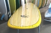 blue-planet-surf-epoxy-veneer-sup-boards-11
