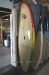 blue-planet-surf-epoxy-veneer-sup-boards-14