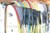 blue-planet-surf-epoxy-veneer-sup-boards-15