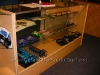 new-blue-planet-surf-store-at-ward-avenue-02