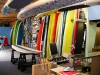 new-blue-planet-surf-store-at-ward-avenue-03