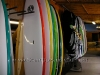 new-blue-planet-surf-store-at-ward-avenue-12