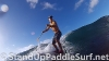 blue-planet-surf-fun-stick-sup-board-review-10