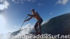 blue-planet-surf-fun-stick-sup-board-review-11