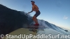 blue-planet-surf-fun-stick-sup-board-review-12