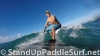 blue-planet-surf-fun-stick-sup-board-review-13