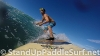 blue-planet-surf-fun-stick-sup-board-review-14
